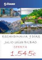 SALIDAS INMEDIATAS JULIO - Page 4