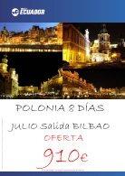 SALIDAS INMEDIATAS JULIO - Page 7