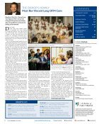 Catholic Outlook July 2016 - Page 2