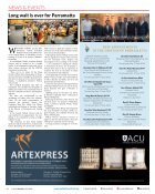 Catholic Outlook July 2016 - Page 4