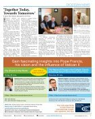 Catholic Outlook July 2016 - Page 7