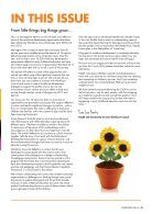 In the Loop Winter 2016 - Page 3