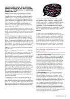 In the Loop Winter 2016 - Page 5