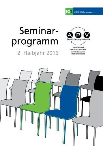 iGZ-Seminarprogramm-02-2016