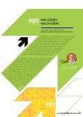 ego Business - Hidden Champions - ego Ausgabe 20 - Seite 3