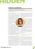 ego Business - Hidden Champions - ego Ausgabe 20 - Seite 4