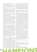 ego Business - Hidden Champions - ego Ausgabe 20 - Seite 5