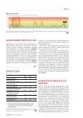 Geldpolitik - Page 3