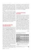 Geldpolitik - Page 6