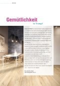 c+s Home Magazin - Page 2