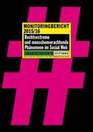 monitoringbericht-2015