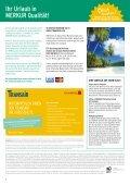 MERKUR Ihr Urlaub Folder Juli 2016 - Seite 2