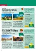 MERKUR Ihr Urlaub Folder Juli 2016 - Seite 4