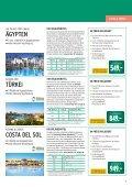 MERKUR Ihr Urlaub Folder Juli 2016 - Seite 5