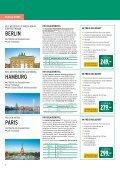 MERKUR Ihr Urlaub Folder Juli 2016 - Seite 6