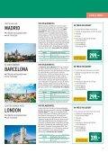 MERKUR Ihr Urlaub Folder Juli 2016 - Seite 7