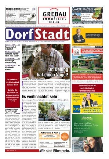 DorfStadt 09-2016
