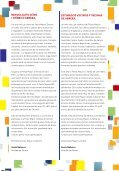 beNVoLGuTS VeÏNS i VeÏNeS D'abrera eSTimaDoS VeCiNoS Y VeCiNaS De abrera - Page 2
