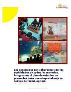 Segundo Ciclo - Page 4