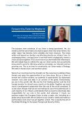 Shared Vision Common Action A Stronger Europe - Page 6
