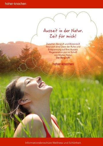 hoher-knochen-Broschüre-Wellness