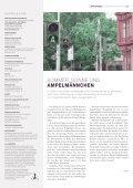 DER MAINZER - Das Magazin für Mainz und Rheinhessen - Nr. 310 - Juli 2016 - Seite 3