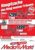 DER MAINZER - Das Magazin für Mainz und Rheinhessen - Nr. 310 - Juli 2016 - Seite 4