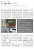DER MAINZER - Das Magazin für Mainz und Rheinhessen - Nr. 310 - Juli 2016 - Seite 6