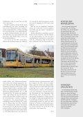 DER MAINZER - Das Magazin für Mainz und Rheinhessen - Nr. 310 - Juli 2016 - Seite 7