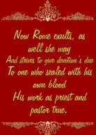 Divine praises 3 - Page 6