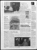 Ministerrat der Deutschen Demokratischen Republik Ministerium für ... - Page 6