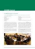Departement Sociale Dienst 01 - Erik Vanderheiden - Page 4