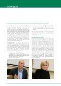 Departement Sociale Dienst 01 - Erik Vanderheiden - Page 6