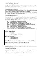 kilavuz-sj - Page 3