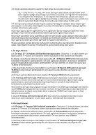 kilavuz-sj - Page 4