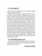 Istanbul Tip Fakultesi 93 - Page 3
