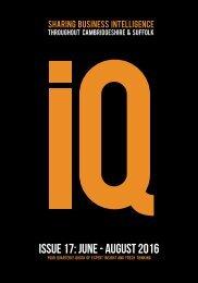 IQ-Magazine-Issue-17