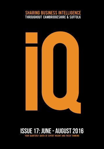 IQ-Magazine-Issue-17