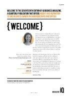 IQ-Magazine-Issue-17 - Page 5