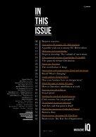 IQ-Magazine-Issue-17 - Page 7