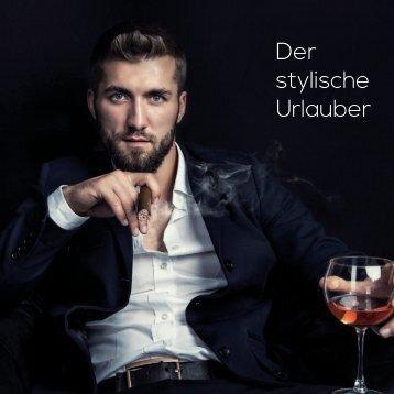 alpslodge - Der stylische Urlauber