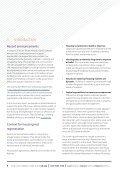 Regeneration revival - Page 4