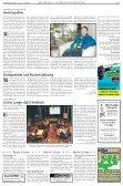 August 2013 - Seite 5
