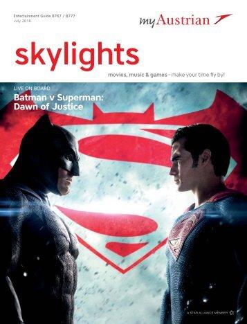 Skylights_Intercont_July16