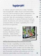 Lehrlingstagebuch von Tamara - Seite 2