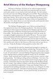 PO WW OW - Page 2