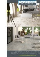 Estate Living Digital Publication Issue 1 January 2015 - Page 5