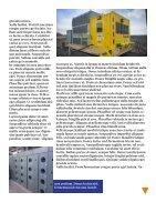 Revista prototipo - Page 7