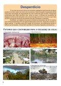 e Reuso da Água - Page 6