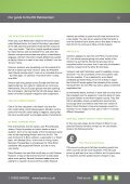 EU - Page 3